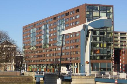 Rotterdam bilder