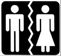 Scheidung bilder