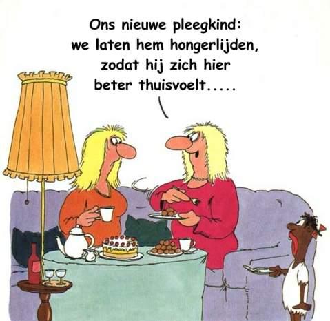 Animaatjes Zwarte Humor 45132 150595