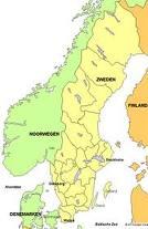 Schweden bilder