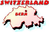 Schweiz bilder