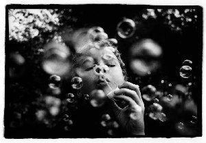 Seifenblasen bilder