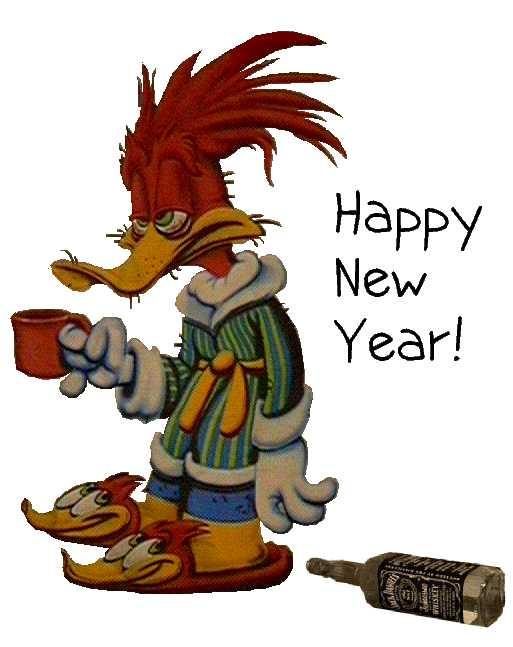 Silvester_und_neujahr bilder