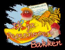 Sinterklaas texte