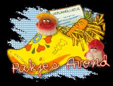 Sinterklaas texte bilder