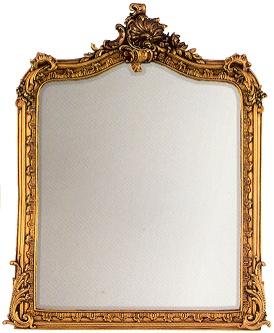 Spiegels bilder