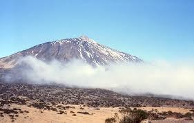 Tenerife bilder