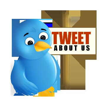 Twitter bilder