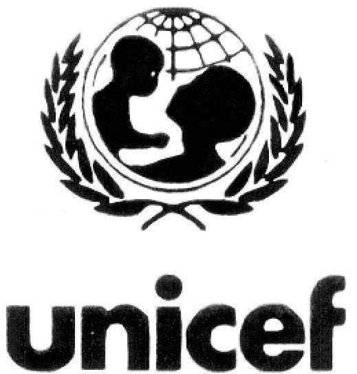 Unicef bilder