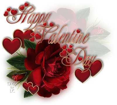 Valentin bilder