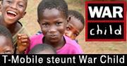 War child bilder