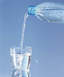 Wasser bilder