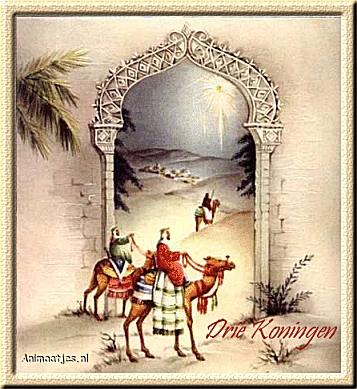 Weihnachten dreikonig bilder