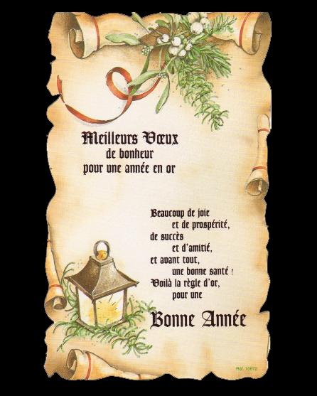 Weihnachten franzosisch bilder