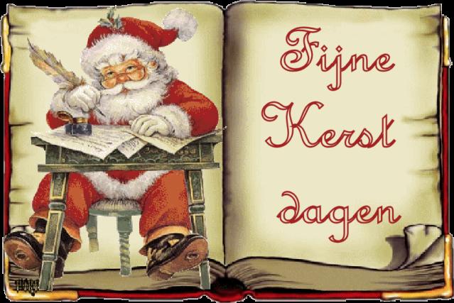 Weihnachten gastebuch bilder