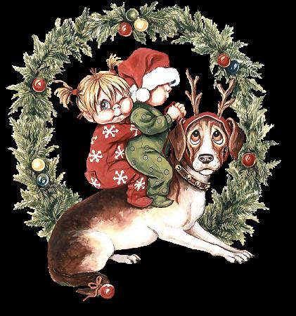 Weihnachten kinder bilder