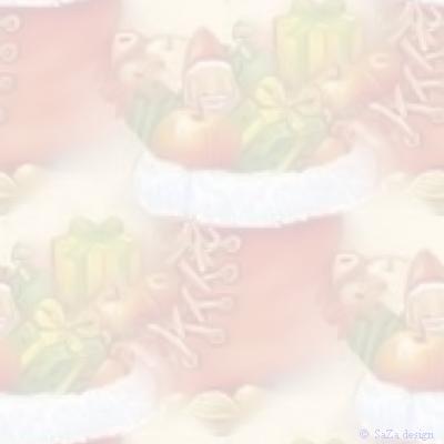 Weihnachten lichte bilder bilder