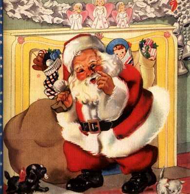weihnachten nostalgie bild 2152. Black Bedroom Furniture Sets. Home Design Ideas