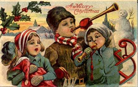 Bilder Weihnachten Nostalgisch.Weihnachten Nostalgie Bild 3785