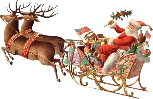 weihnachten schlitten gifs bilder weihnachten schlitten. Black Bedroom Furniture Sets. Home Design Ideas
