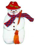 Weihnachten schneemann bilder