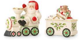 Weihnachten zuge bilder