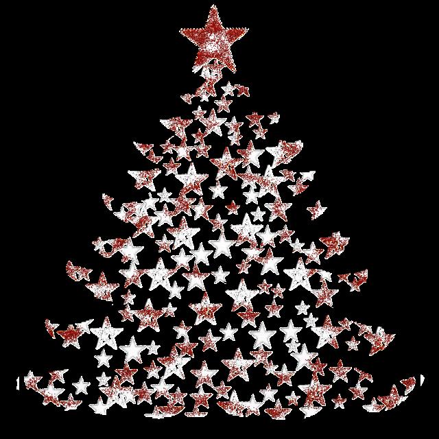 Weihnachts baume bilder