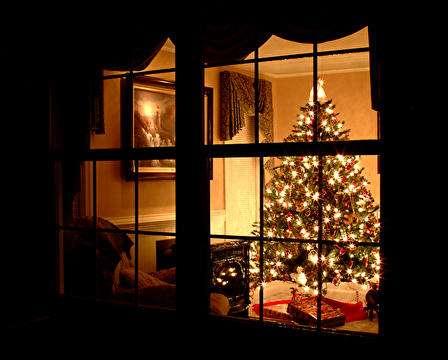 weihnachts fenster gifs bilder weihnachts fenster bilder. Black Bedroom Furniture Sets. Home Design Ideas
