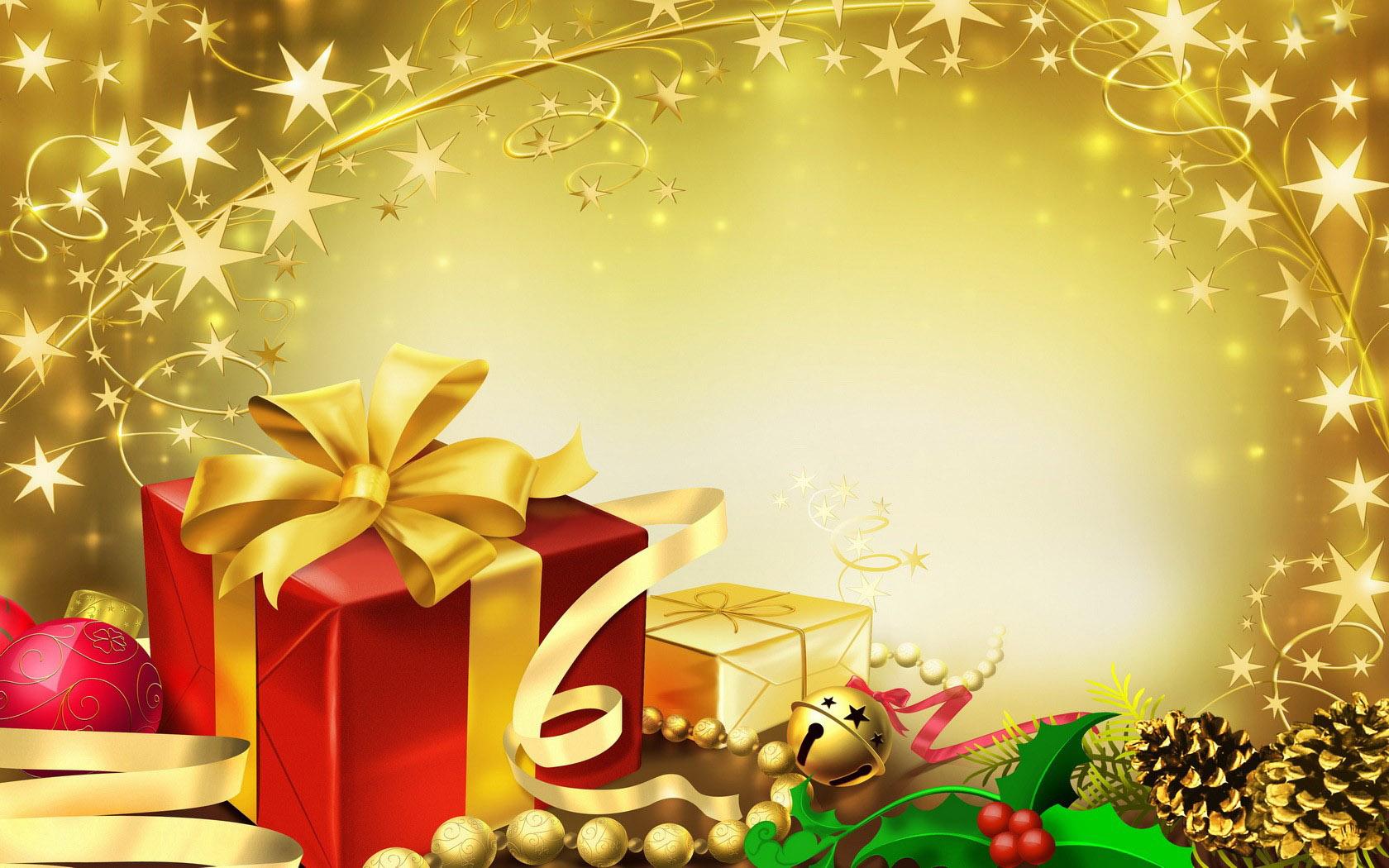 Weihnachts geschenke bilder