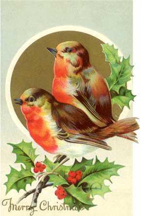 weihnachts wunsche bild animaatjes kerstwensen 79158. Black Bedroom Furniture Sets. Home Design Ideas