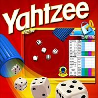 Yahtzee bilder