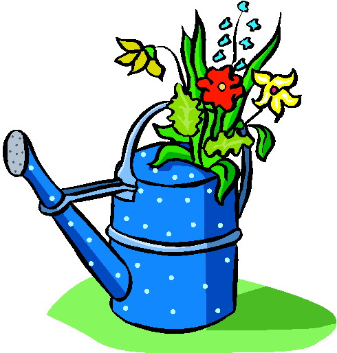 Gartenarbeiten cliparts for Garten arbeiten