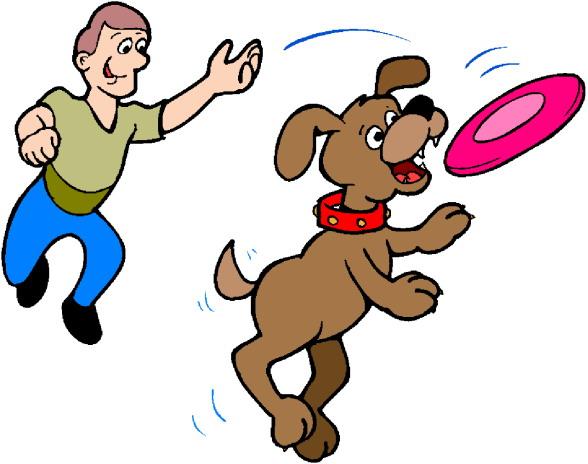 hunde spiele spielen kostenlos