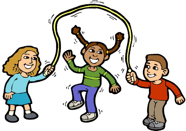 Niños jugando gif animados con movimientos - Imagui