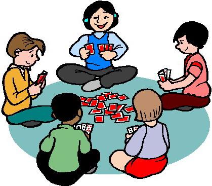 uno online mit freunden spielen