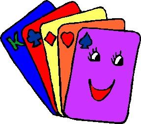 www.kartenspiele kostenlos.de