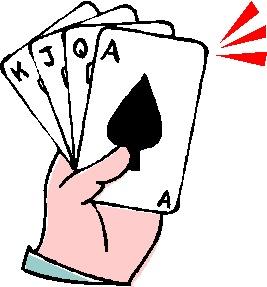 kostenlose-kartenspiele.de