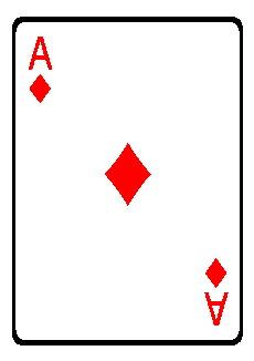 spielkarte as