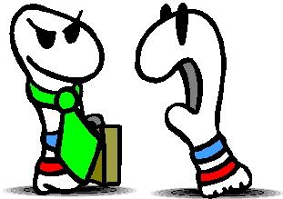 Sprechen cliparts