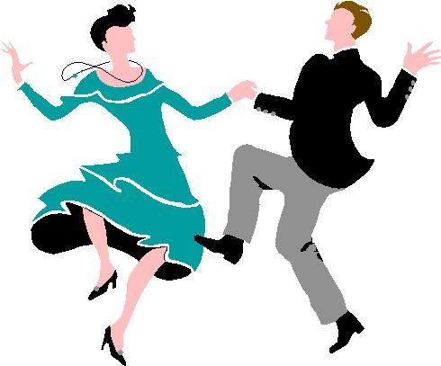 tanzen spiele