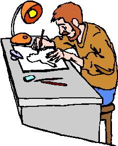 Zeichnen cliparts