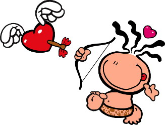 Bubblegum kids cliparts