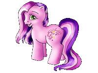 Mein kleines pony