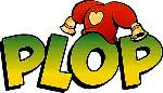 Plop cliparts