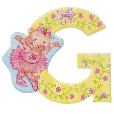 Prinzessin lillifee cliparts