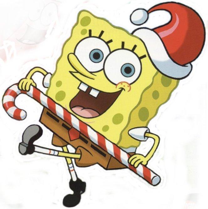 http://www.animaatjes.de/cliparts/cartoons/spongebob/clipart_spongebob_animaatjes-31.jpg