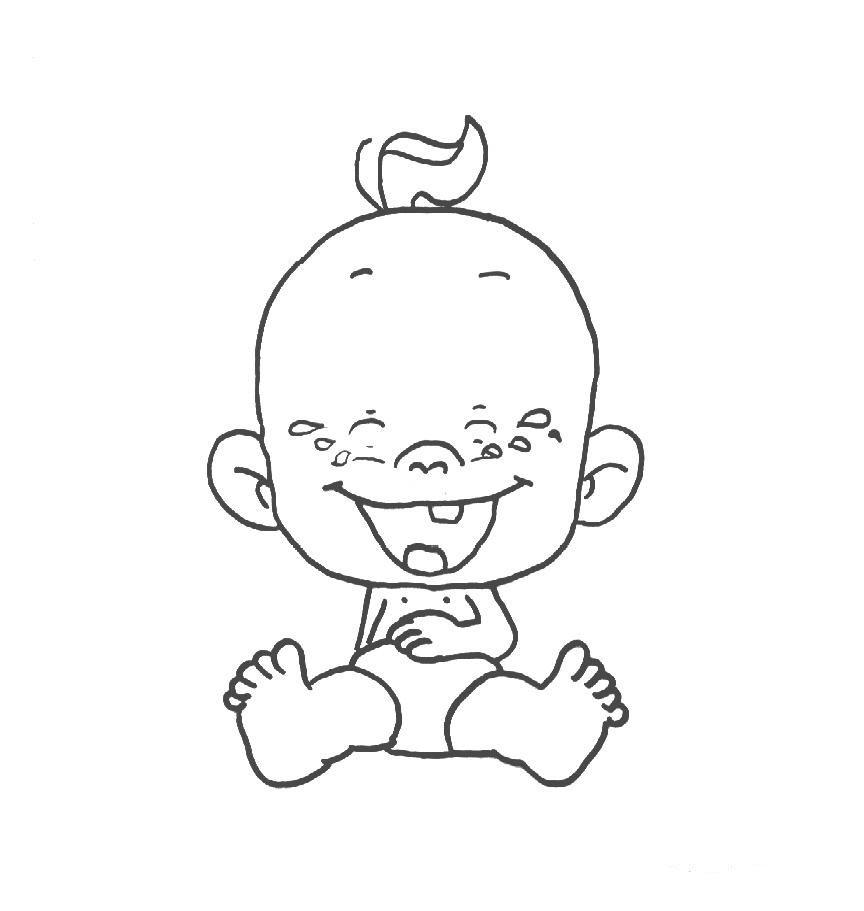 Clipart - Clipart winnie windel animaatjes 87