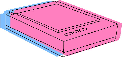 Andere cliparts