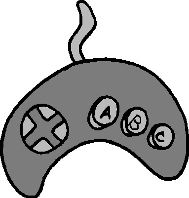 Spiele cliparts