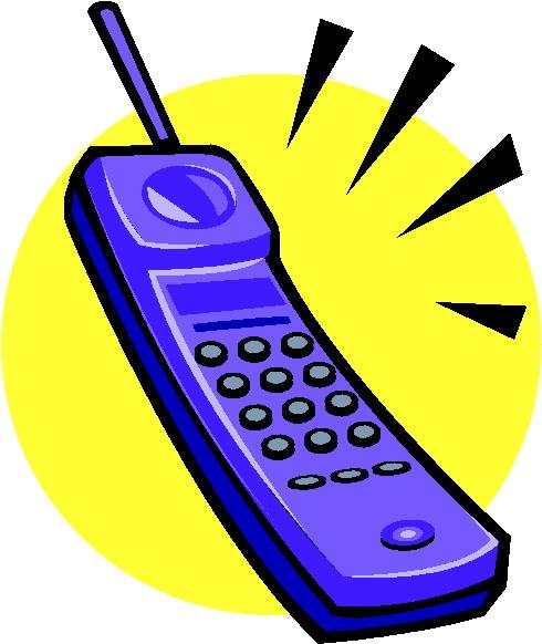 clipart kostenlos telefon - photo #7
